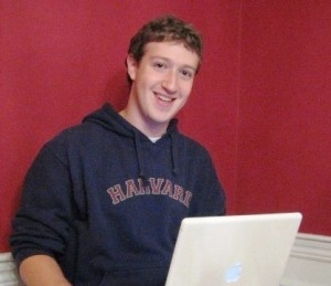 MarkZuckerberg-crop